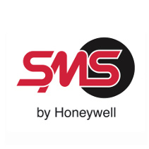 SMS by Honeywell